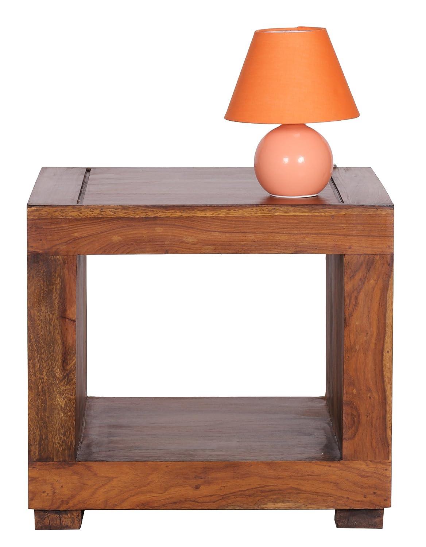 couchtisch 50 cm hhe free tolles moderne dekoration fabelhaft couchtisch cm hoch konzeption. Black Bedroom Furniture Sets. Home Design Ideas