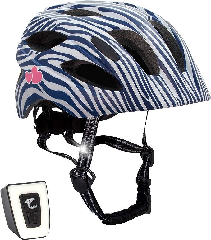Kids Boys Bike Helmets Children Mountain Bike Helmet Men Road Cycling Helme S0X5