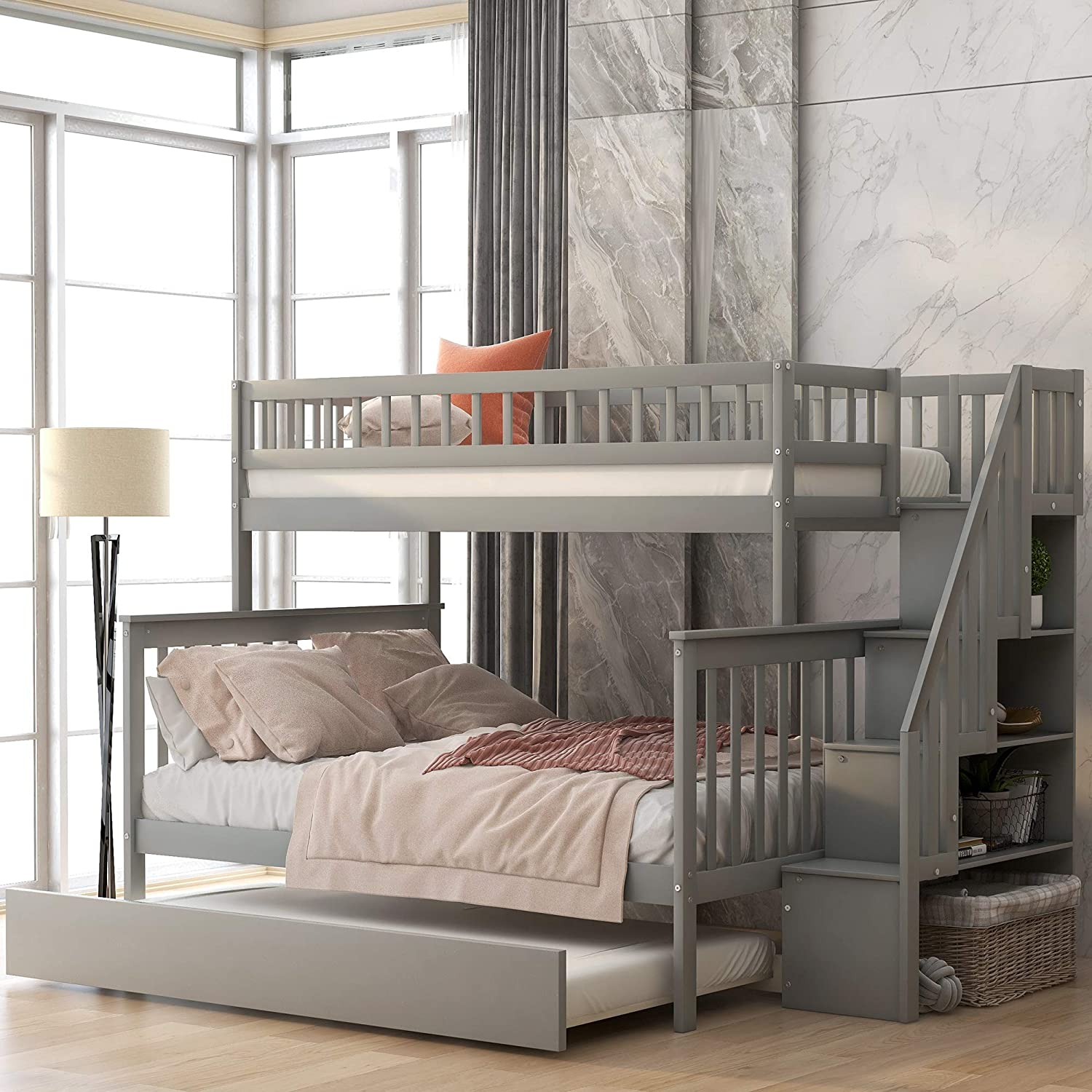Kids Bed Frame Full Cheaper Than Retail Price Buy Clothing Accessories And Lifestyle Products For Women Men