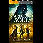 Starbound Soul (Goblin Star Book 4)
