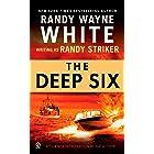The Deep Six (Dusky MacMorgan series Book 2)