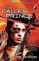 The Fallen Prince (The Riven