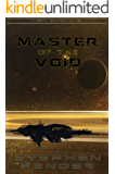 Master of the Void: A Beta Sector Novel