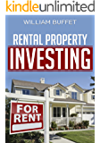 Rental Property Investing: Secrets of the World's Best Real Estate Investors – And How you can Use them to Create Wealth and Passive Income.