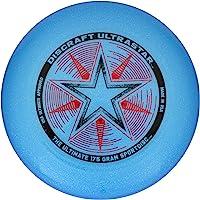 Discraft 175 gram Ultra Star spor diski