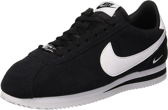Nike Herren Men's Cortez Basic Se Shoe Gymnastikschuhe