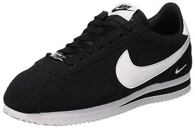 Nike Herren Men s Cortez Basic Se Shoe Gymnastikschuhe