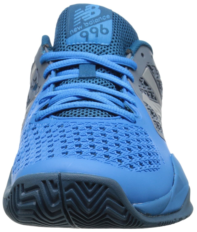 Nouvel Équilibre 996v2 2e Grande Largeur Mens Chaussures De Tennis UomQvuZZ