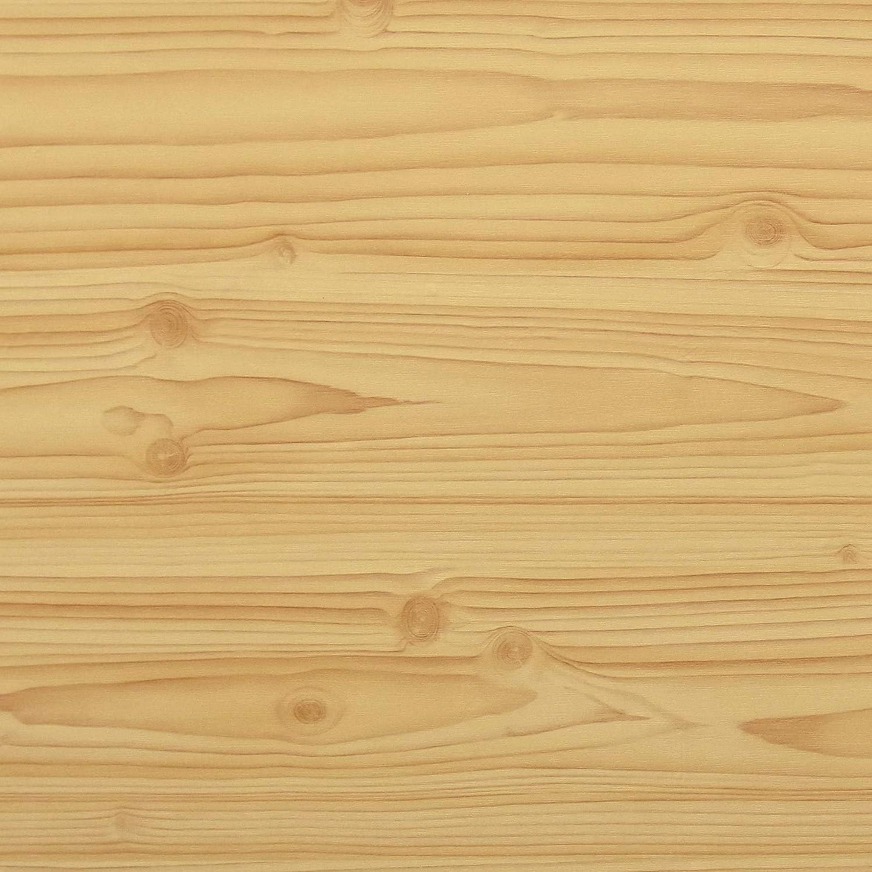 Fablon 67.5 cm x 2 m Roll Pine Fine Decor FAB11006