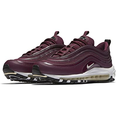 ... get nike wmns air max 97 917646601 color burgundy white black 35419  4c309 sale buy ... 73fedb1ff