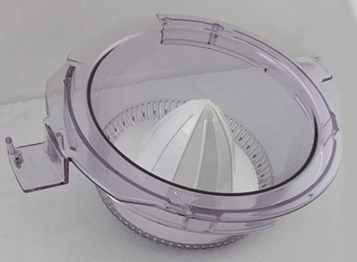 Top 10 Food Processor Cube Cutter