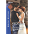 AWOL Bride (Camden Family Secrets)