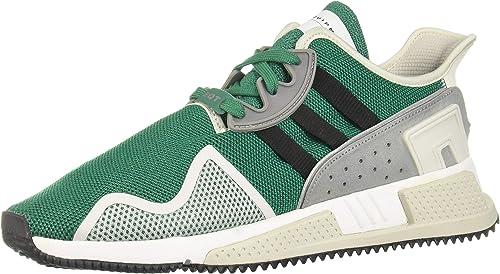 adidas eqt uomo verdi