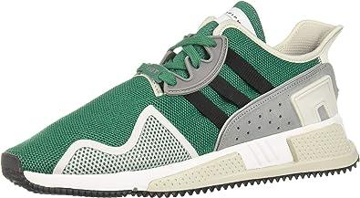 adidas EQT Cushion ADV, Scarpe da Fitness Uomo, Verde