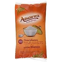 Azucarera - Azúcar Blanco - 1 Kg, paquete