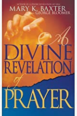 A Divine Revelation of Prayer Kindle Edition