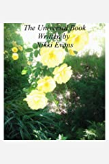 The Universal Book Kindle Edition