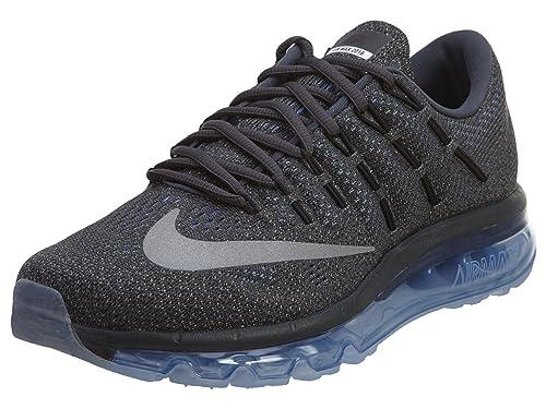 Nike AIR MAX 2016 womens running shoes B007MCOU78