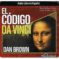 El Codigo Da Vinci/The Da Vinci Code