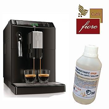 Disincrostante HP620 café para máquinas automáticas, obleas o cápsulas: Amazon.es: Hogar