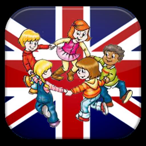 Aprender Inglés Jugando: Amazon.es: Appstore para Android