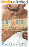 Single Dad's Nightmare (Finding Single Dads Book 1)