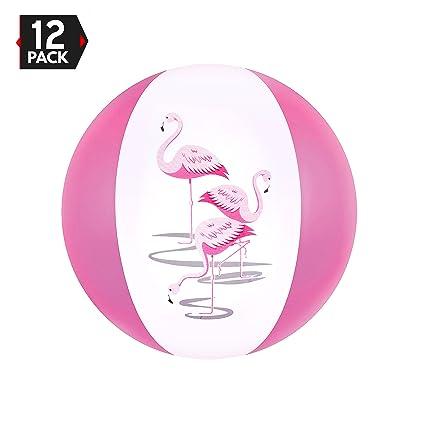 Amazon.com: Big Mo juguetes infantiles 16