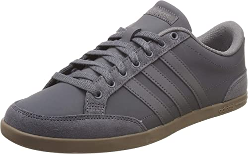 adidas Caflaire B43742, Sneakers Basses Homme