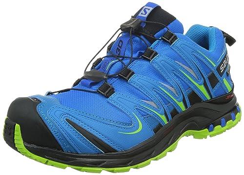 SALOMON XA Pro 3D GTX, Chaussures de Trail ou de Course
