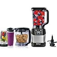 Ninja Kitchen System with Auto-iQ Boost BL494 + $20 Kohls Cash