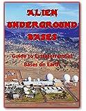 Alien Underground Bases – Blue Planet Project #8