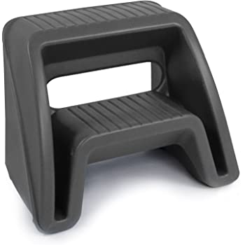 Amazon Com Cosco Two Step Lite Solutions Folding Step