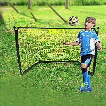 ある が 公園 ゴール サッカー