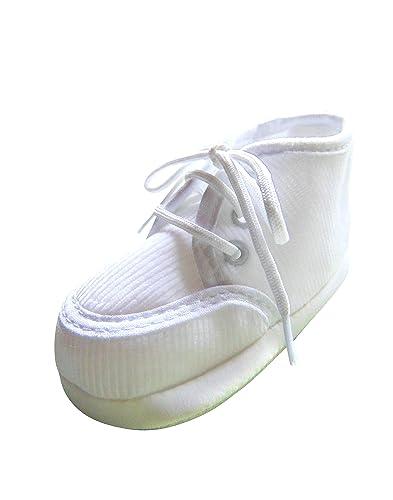 Pour Les Chaussures De Baptême De Fête Ou De Mariage - Chaussures De Baptême De Bébé, Ni, Ou, Ou La Taille Unisexe 17 Tp20 ???