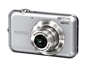 Fujifilm FinePix JV100 Camera Windows 8 Driver Download