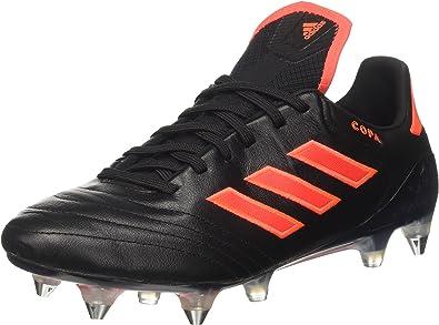 adidas Copa 17.1 Sg Mens Football Boots