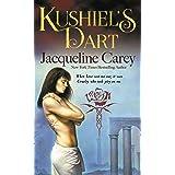 Kushiel's Dart (Kushiel's Legacy, 1)