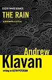 The Rain (The John Wells Mysteries Book 3)