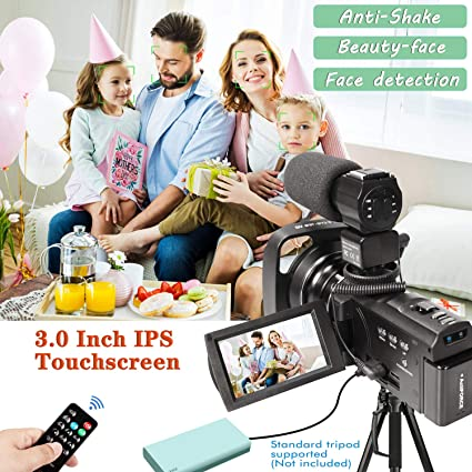 MELCAM  product image 5
