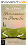 Pensioners in Paradis (English Edition)
