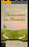 Pensioners in Paradis