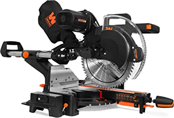 WEN MM1214 Miter Saws product image 3