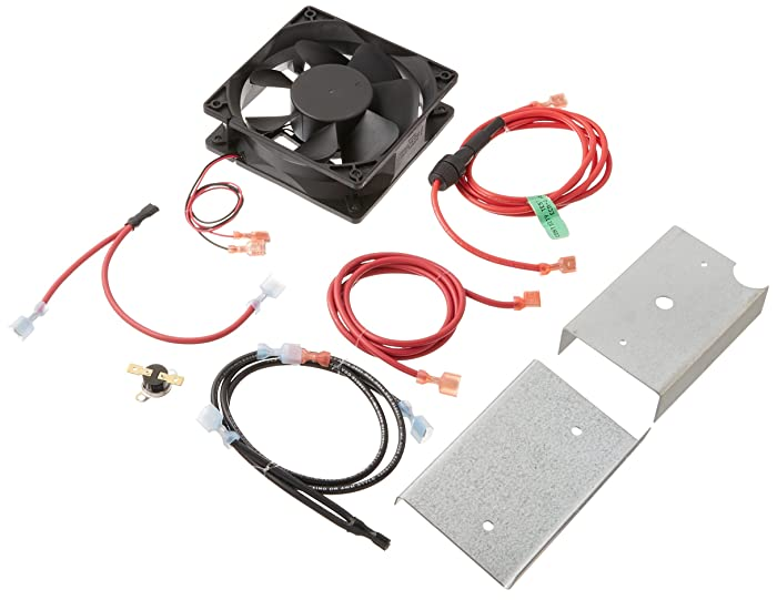Norcold 619020 Fan Kit