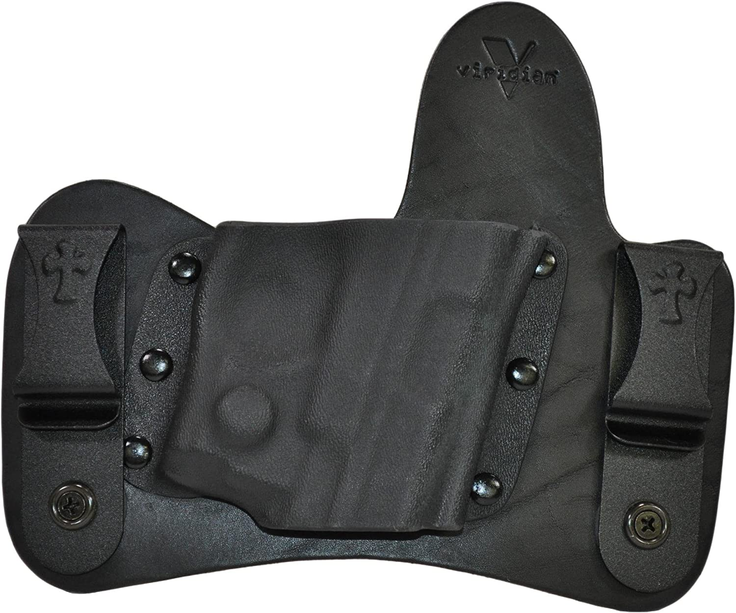 Best concealed carry holster for s&w shield