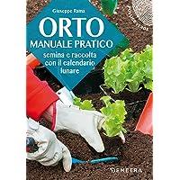 Orto. Manuale pratico