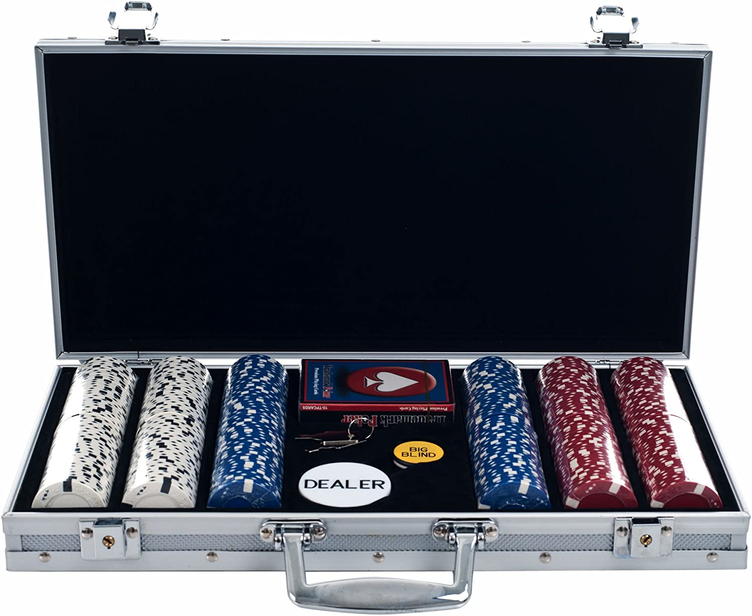 What is the euromillions jackpot this week