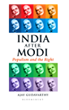 India After Modi: Populism and the Right