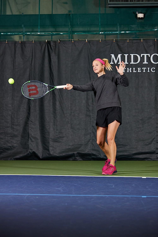 Wilson Tour Slam Tennis Racket