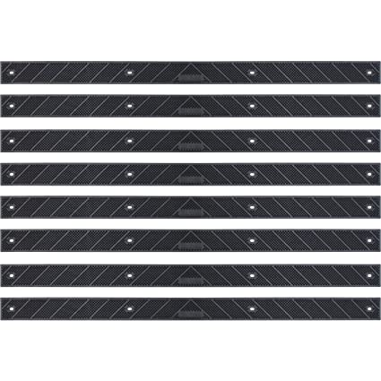 babfae510ee Grip Strip Black Treads