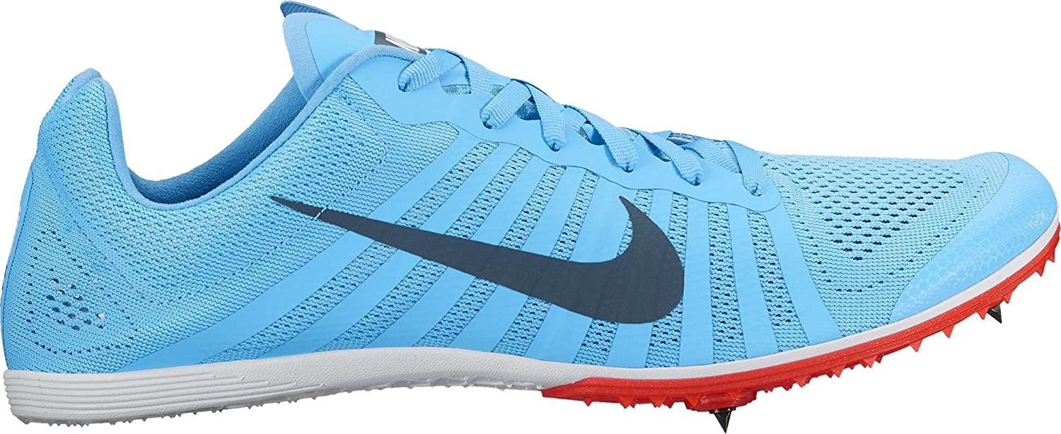 finest selection f9bd1 d67f5 Amazon.com  Nike Zoom Matumbo 3 Mens 835995-446  Track  Field  Cross  Country